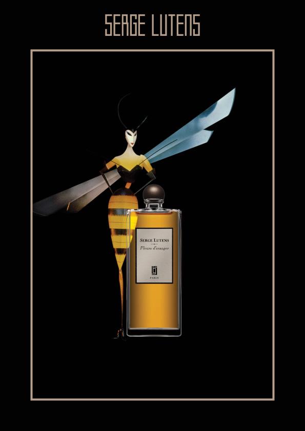 a4-newlabel-fleurdoranger.jpeg